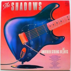 Shadows, The - Another...