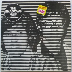 Shadows, The - Rockin' With...