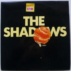 Shadows, The - Tasty