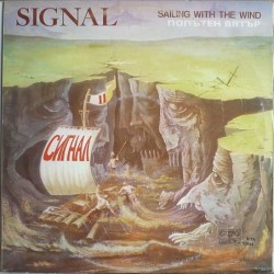 Signal - Sailing With The Wind