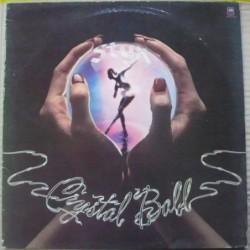 Styx - Cristal Ball