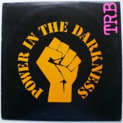 Tom Robinson Band (TRB) -...