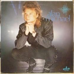Alan Michael - Alan