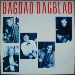 Bagdad Daglbad