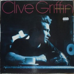 Clive Griffin - Step by Step