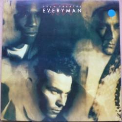 Drum Theatre - Everyman