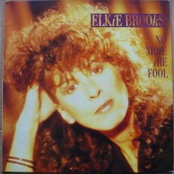 Elkie Brooks - No More The...