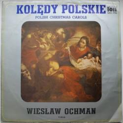 Ochman Wiesław - Kolędy...
