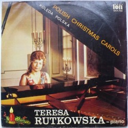 Rutkowska Teresa - Kolęda...