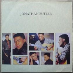 Jonathan Butler - Jonathan...