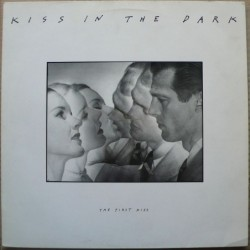 Kiss in the Dark - The...