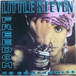 Little Steven - Freedom No...