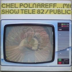 Michel Polnareff - Show...