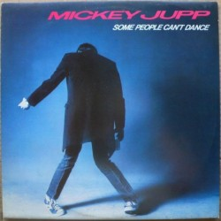 Mickey Jupp - Some People...