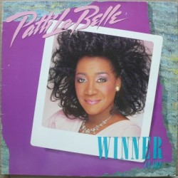 Patti La Belle - Winner In You