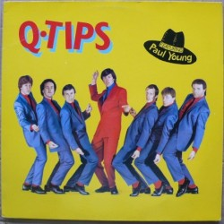 Q – Tips feat. Paul Young