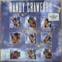 Randy Crawford - Abstract...