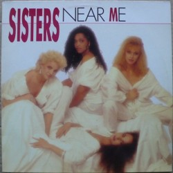 Sisters - Near Me