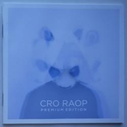Cro - Raop (premium...