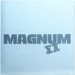 Magnum - II
