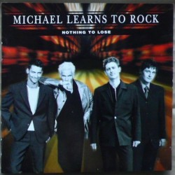 Michael Learns To Rock -...