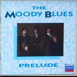 Moody Blues, The - Prelude