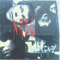 NRBQ - Wild Weekend