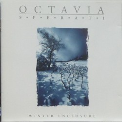 Octavia Sperati - Winter...