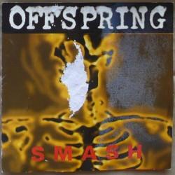 Offspring, The - Smash