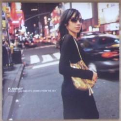 PJ Harvey - Stories From...