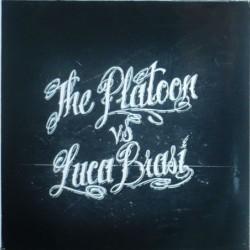 Platoon vs Luca Brasi, The...