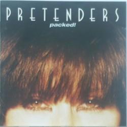 Pretenders - Packed!