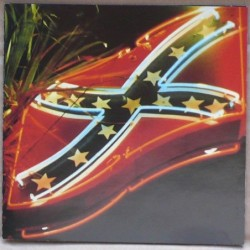 Primal Scream - Give Out...