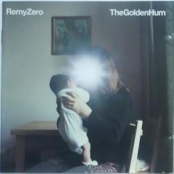 Remy Zero - The Golden Hum