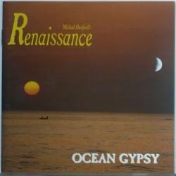 Renaissance - Ocean Gypsy
