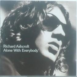 Richard Ashcroft - Alone...
