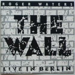 Roger Waters - The Wall –...