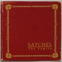Satchel - The Family