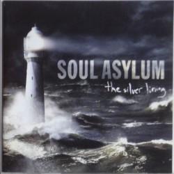 Soul Asylum - The Silver...