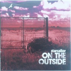 Starsailor - On the Outside...