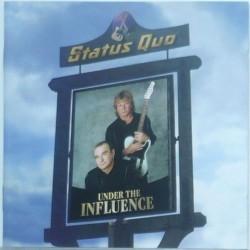 Status Quo - Under the...