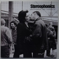 Stereophonics - Performance...