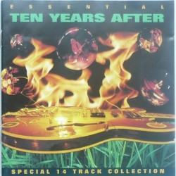 Ten Years After - The...