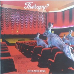 Therapy? - Shamelles