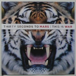 Thirty Seconds To Mars -...
