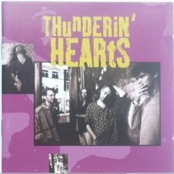 Thunderin' Hearts -