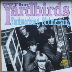 Yardbirds, The -...