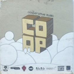 Składanka - Cooperative Music
