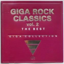 Składanka - Giga Rock...