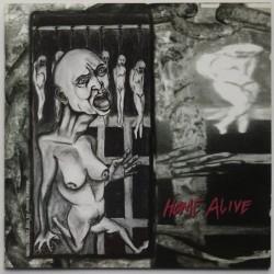 Składanka - Home Alive -...